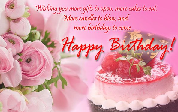 20 best happy birthday cards for him quotes yard birthday cards messages for him bookmarktalkfo Choice Image