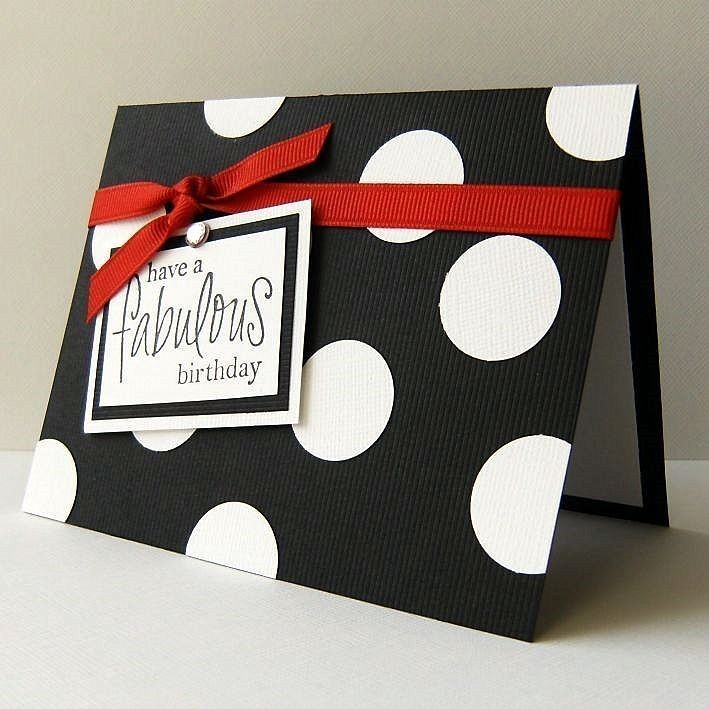 20 best happy birthday cards for him quotes yard happy birthday cards for her for facebook bookmarktalkfo Images