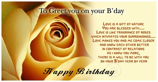 Top 20 birthday quotes for girlfriend quotes yard happy birthday quotes images download m4hsunfo