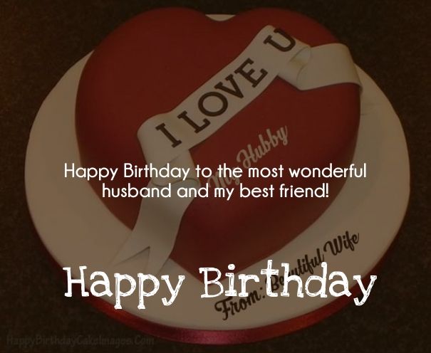 Best Birthday Quotes For Wife From Husband: Top 50 Birthday Quotes For Husband
