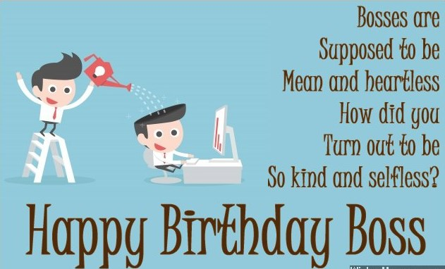 70 best boss birthday wishes quotes with images quotes yard funny boss birthday quotes m4hsunfo