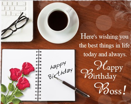 70 best boss birthday wishes quotes with images quotes yard happy birthday boss leader sir pictures m4hsunfo