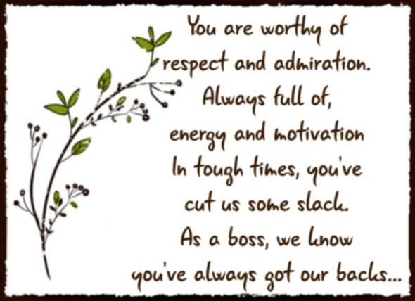 70 best boss birthday wishes quotes with images quotes yard birthday messages boss bookmarktalkfo Choice Image