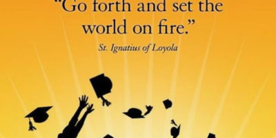 Inspiring Quotes For Graduates From Parents
