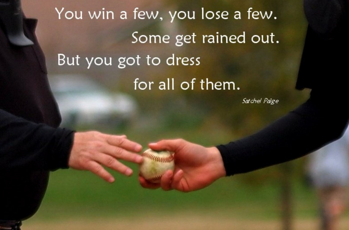 Baseball Love Quotes Best 40 Inspirational Baseball Quotes  Success Quotes