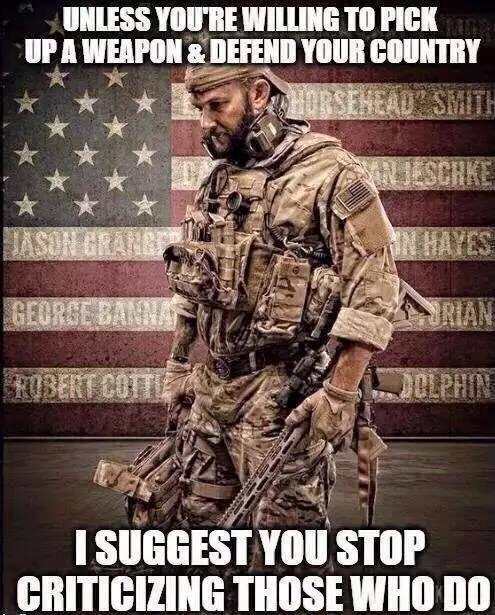 Military Motivational Quotes Impressive Top 20 Inspirational Military Quotes  Success Quotes