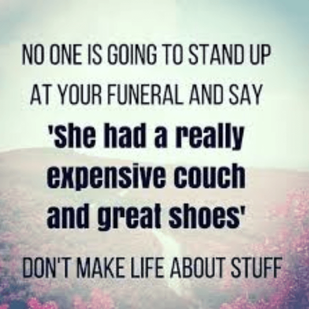 Quotes About Shoes And Friendship Glamorous Funny Inspirational Picture Quotes 52 Funny Inspirational Quotes