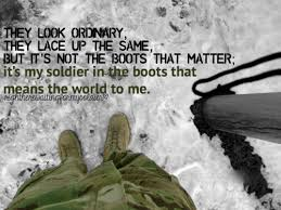 Famous Military Quotes Top 20 Inspirational Military Quotes  Success Quotes