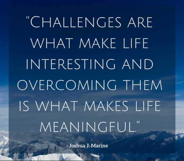 Short Quotes About Life Are The Simple And Concise One Line Quotes Can Be  Life Changing As These Quotes Contains Inspirational And Motivational  Messages ...