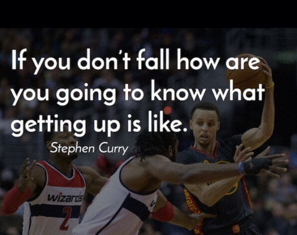 Basketball Inspirational Team Quotes