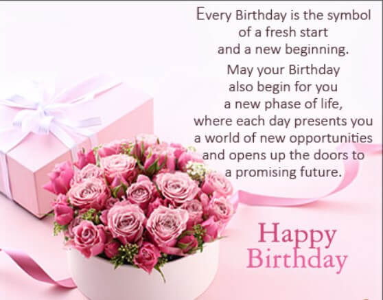 99 best birthday greeting messages and quotes quotes yard birthday greeting messages for family m4hsunfo
