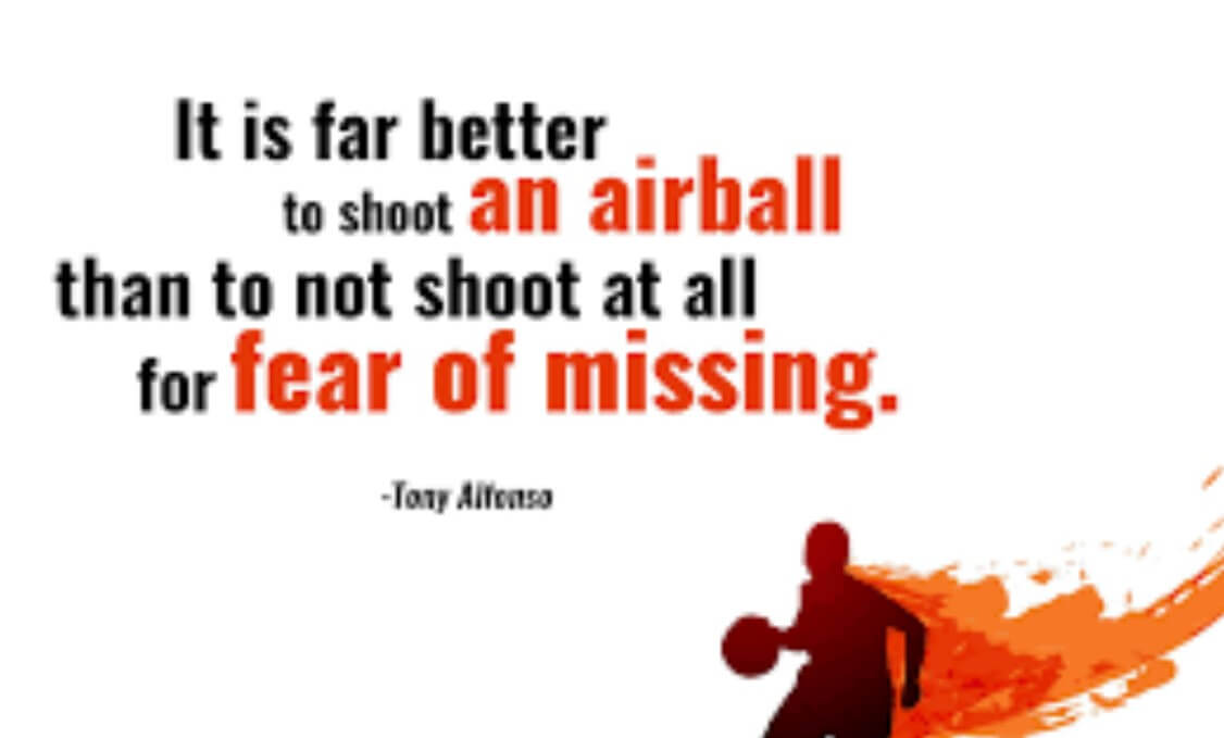 Inspirational Basketball Quotes 50 Best Inspirational Basketball Quotes  Success Quotes