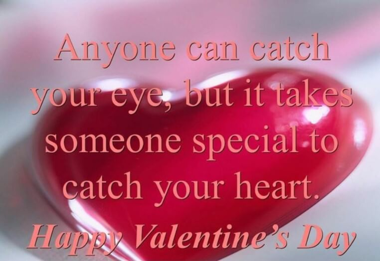85+ Best Happy Valentines Day Quotes With Images 2018 - Success Quotes