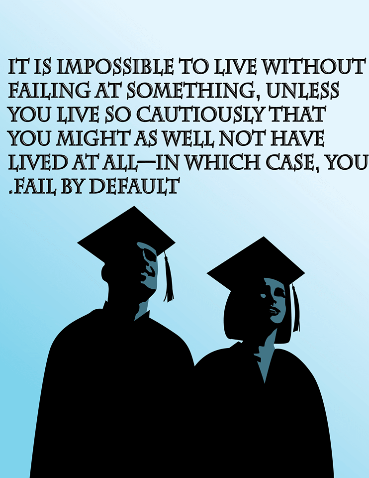 Short Inspirational Quotes for Graduates from Parents ...