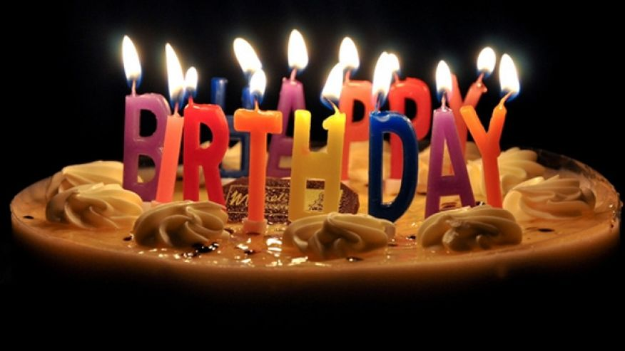 birthday cake picture free download