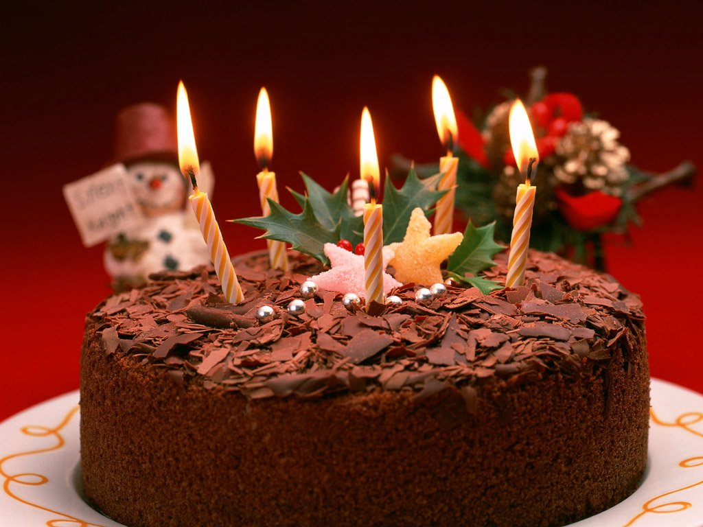 Hd Wallpaper Birthday Cake Candle 2018 Archives Quotes Yard