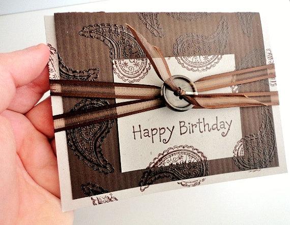 Happy-Birthday-Cards-For-Boyfriend