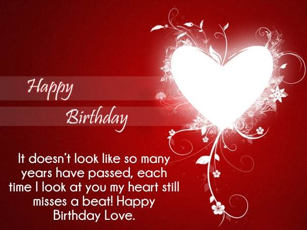 Love-Birthday-Background-1024x768