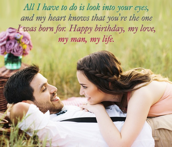 Romantic-Birthday-Wish-For-Husband