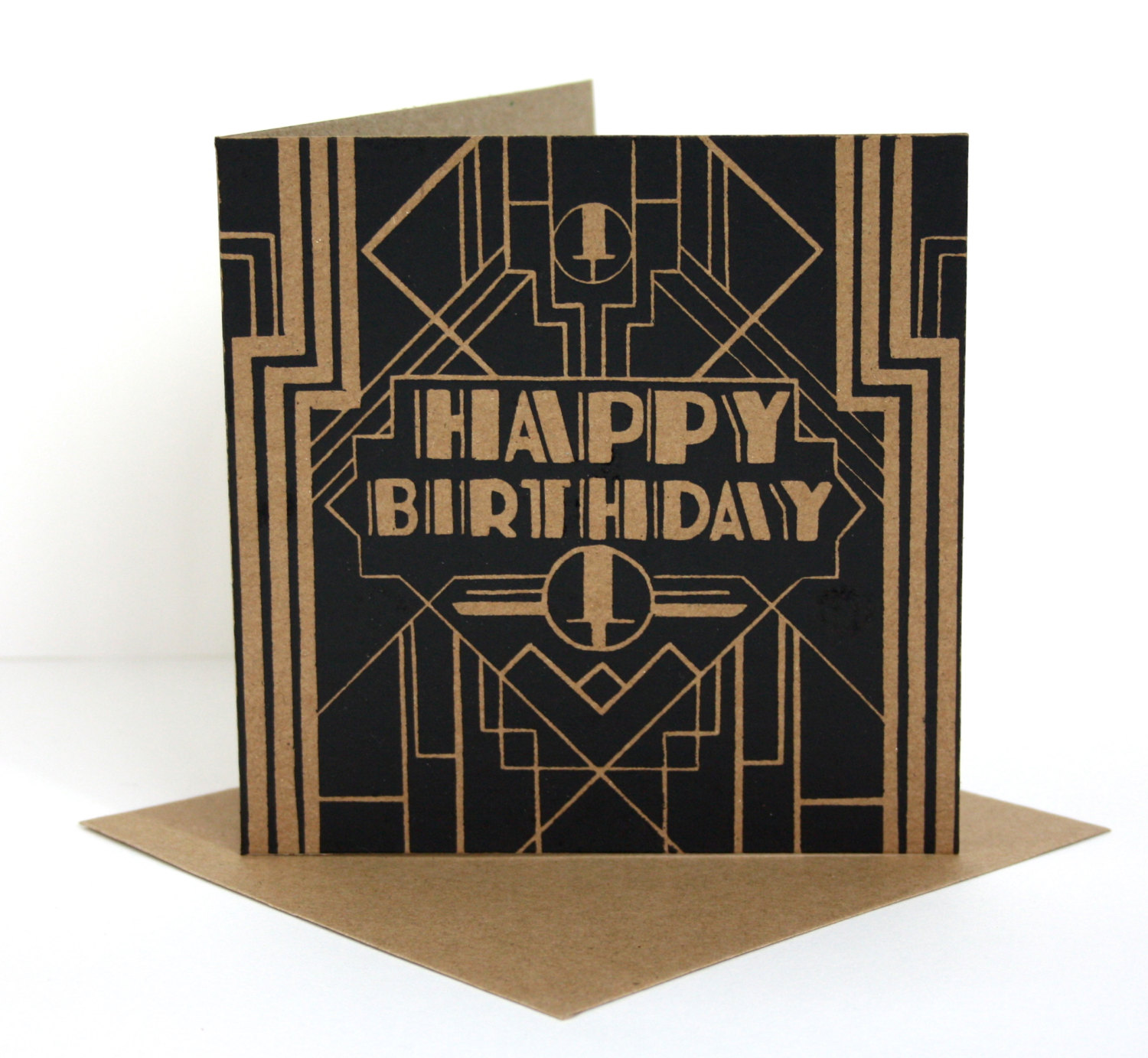 Happy Birthday Cards Design