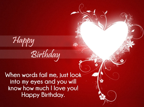Birthday Quotes For Husband Mesmerizing Top 48 Birthday Quotes For Husband Quotes Yard