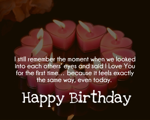 Top 50 Birthday Quotes For Husband Quotes Yard