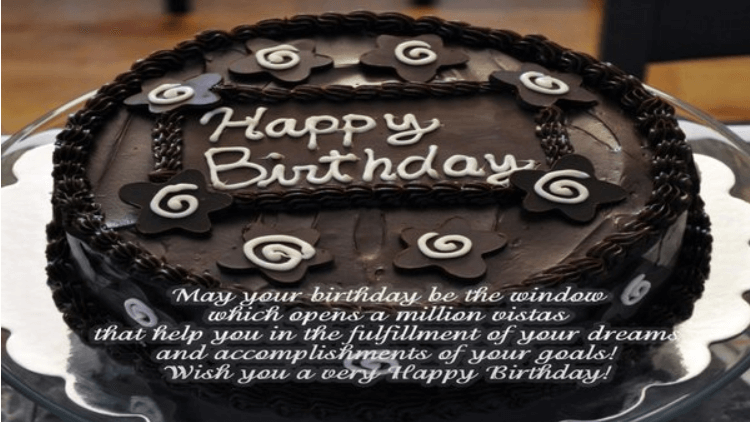 A Special Friend Birthday Quotes
