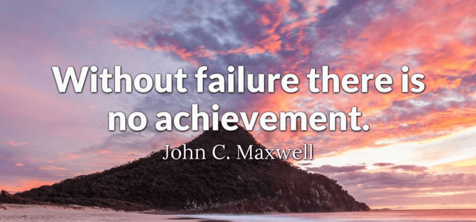 Achievement Quotes And Sayings