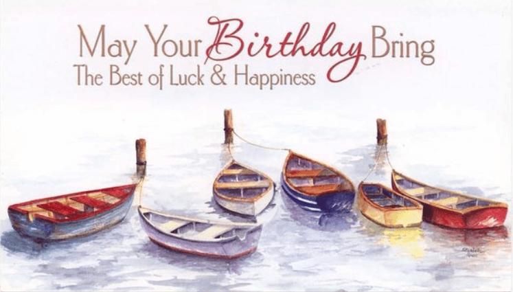 Amazing Friend Birthday Quotes
