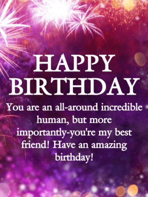 50 best happy birthday greetings to a friend quotes yard birthday greetings for a special friend m4hsunfo