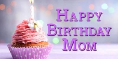 Birthday Quotes For A Great Mom