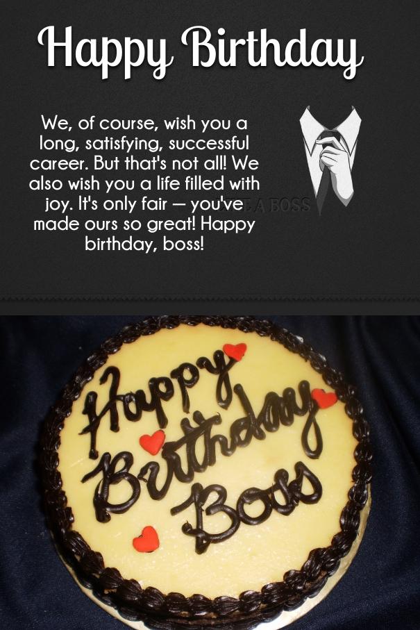 Cake Boss Unique Cakes