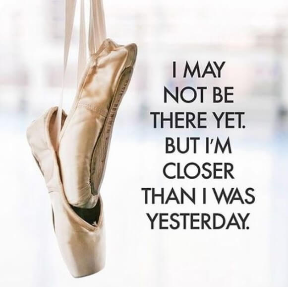 Dance Quotes Martha Graham