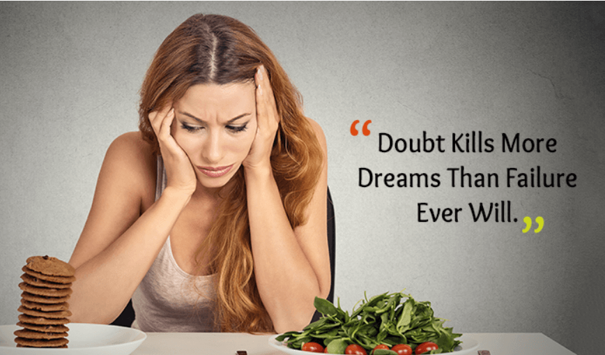 Diet Quotes Motivational