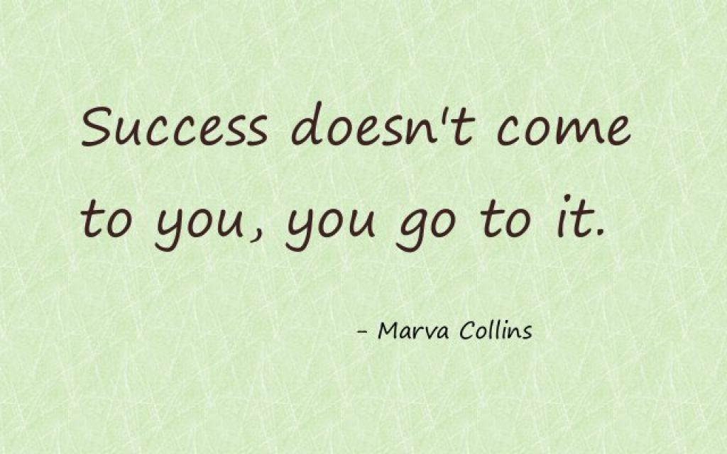 30 Best Success Quotes For High School Students Quotes Yard