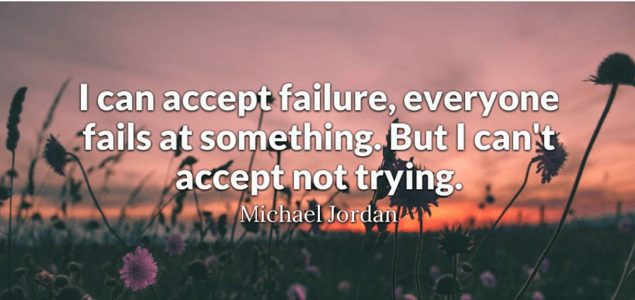 Quotes About Success And Failure In Life