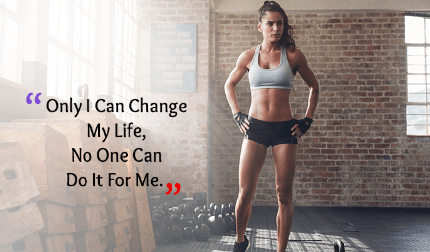 Weight Loss Motivation Tips And Quotes