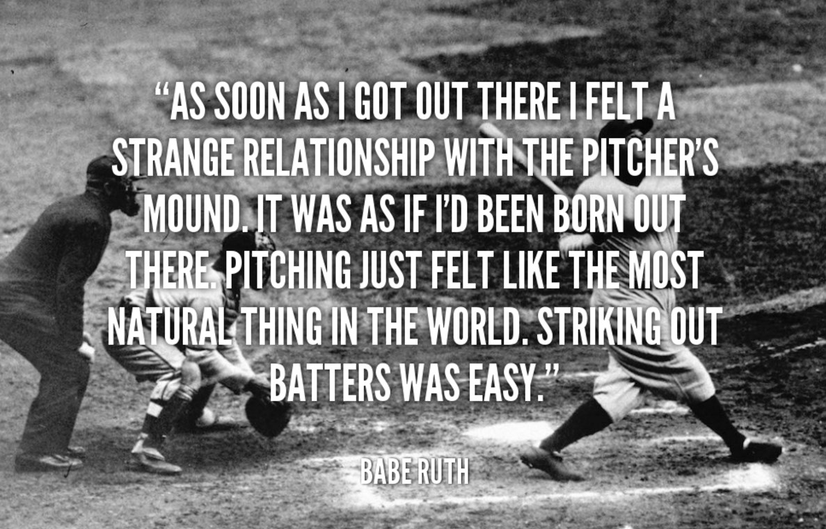 baseball-education-quotes
