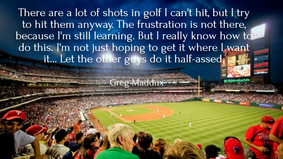 baseball-movie-quotes-about-life
