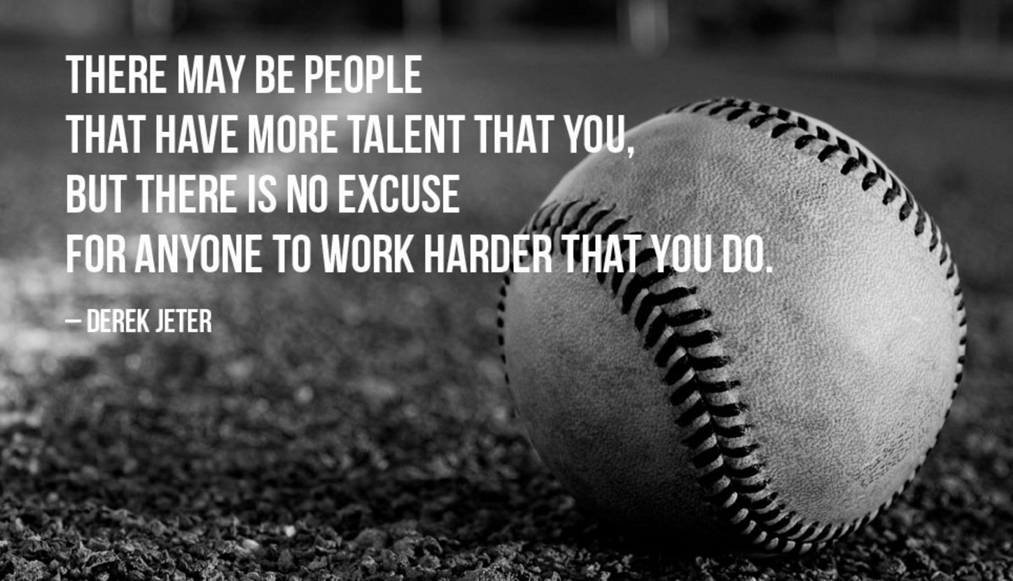 baseball-quotes-about-success
