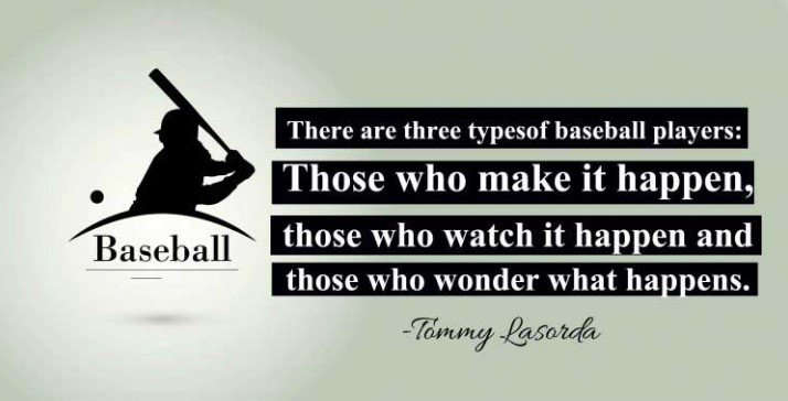Baseball Pitching Quotes