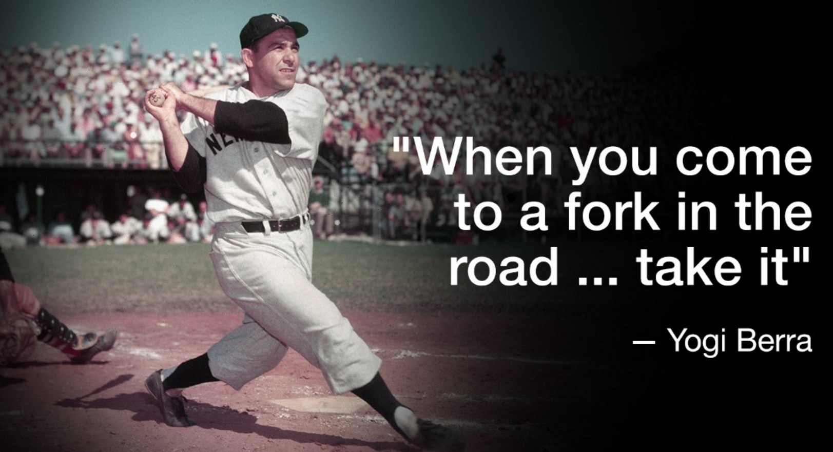 baseball-quotes-about-winning