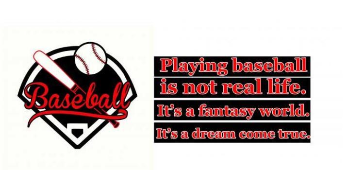 Baseball Quotes And Saying
