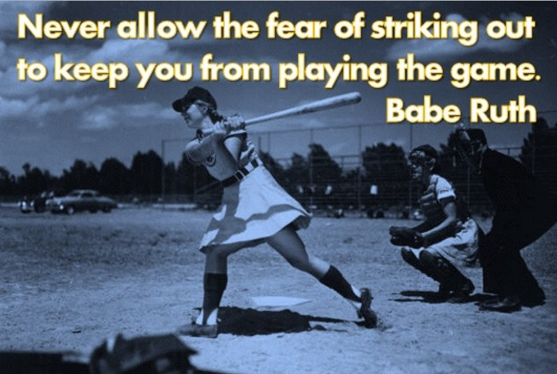 baseball-quotes-cute