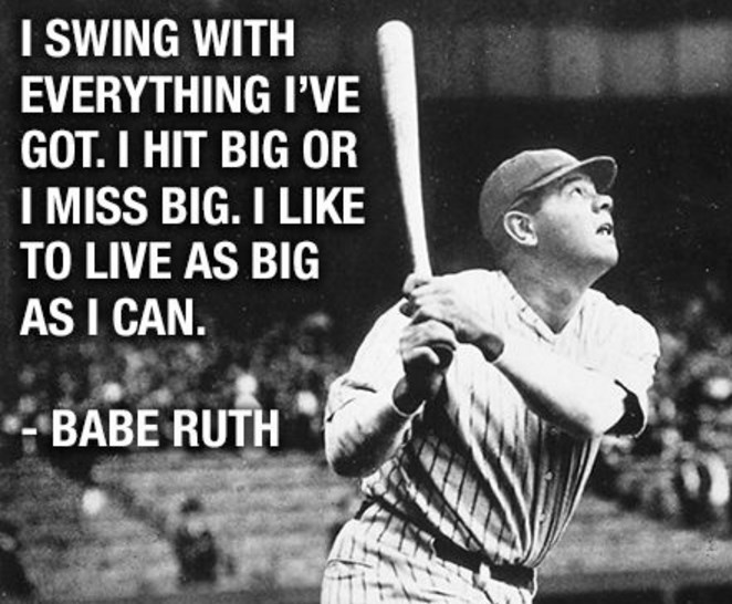 baseball-quotes-for-pitchers
