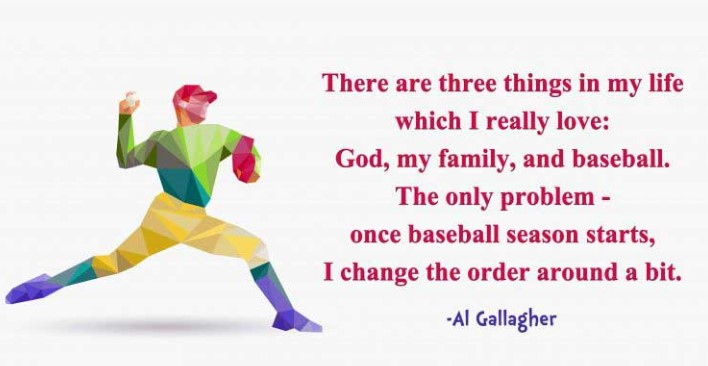 Baseball Quotes Funny