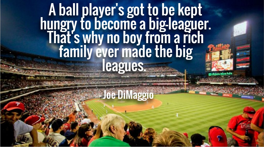 inspirational baseball quotes for pitchers best quotes 2018