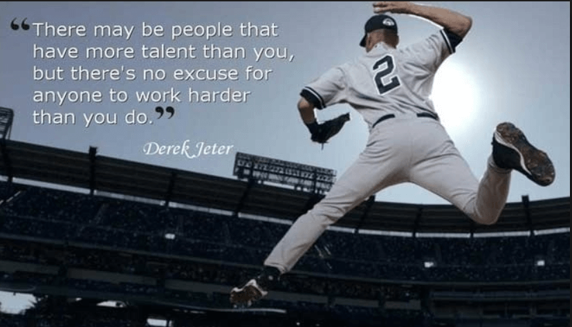 Greatest Motivational Football Quotes Of All Time