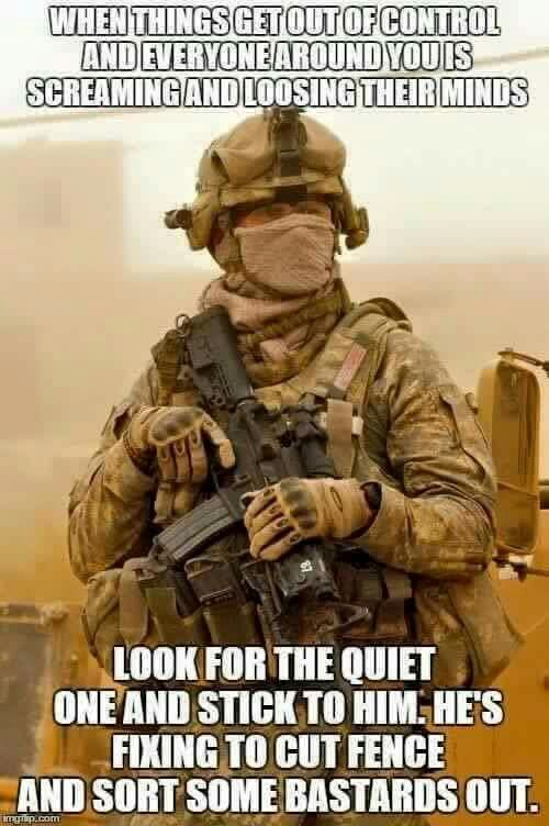 Top 60 Inspirational Military Quotes Quotes Yard Simple Best Inspiration Military Quotes