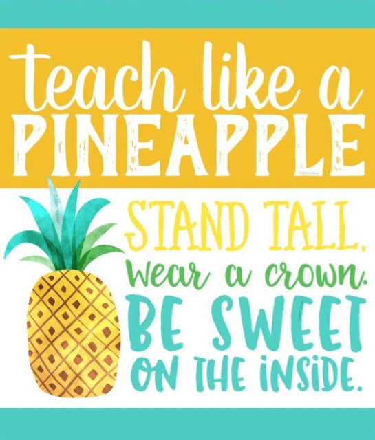 60 Short Motivational Quotes For Teachers With Images Quotes Yard Beauteous Teaching Quotes